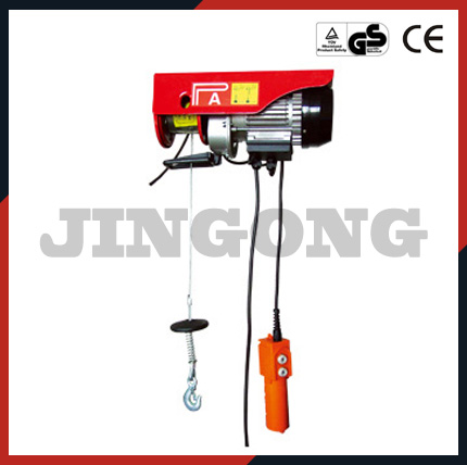 /html/PRODUCTS/Electric_Hoist/2015/1014/40.html